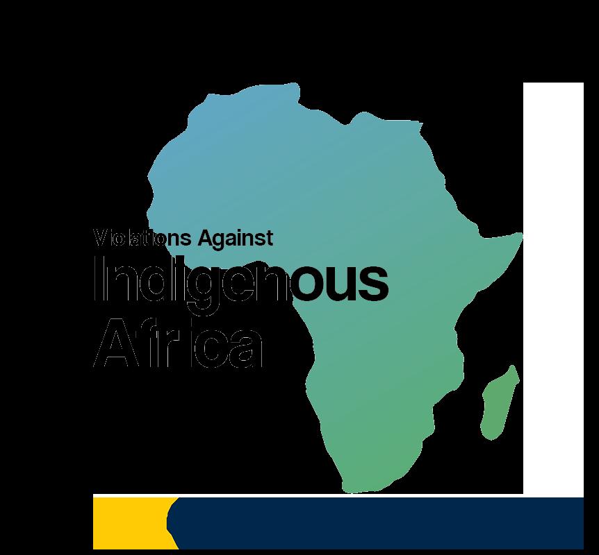 Indigenous Africa